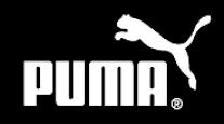 Zegarki Puma